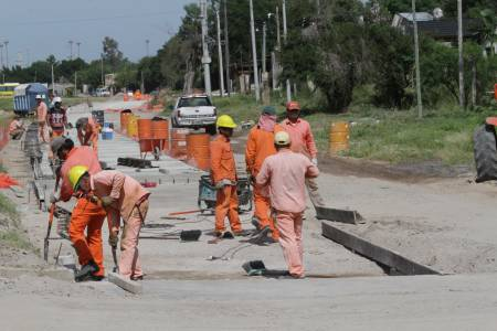 Reducen el monto de indemnizaciones en accidentes laborales